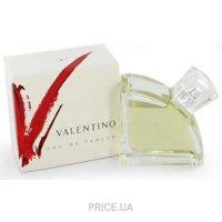 Фото Valentino Valentino V EDP