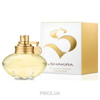 Фото Shakira Beauty S by Shakira EDT