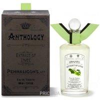 Фото Penhaligons Anthology Extract Of Limes EDT