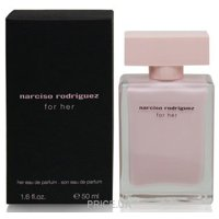Фото Narciso Rodriguez For Her EDP