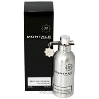 Фото Montale Fruits Of The Musk EDP
