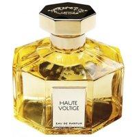 Фото L`Artisan Parfumeur Haute Voltige EDP