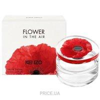 Фото Kenzo Flower In The Air EDP