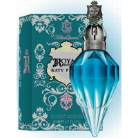 Фото Katy Perry Royal Revolution EDP