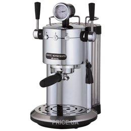 Ariete 1387 Caffe Novecento