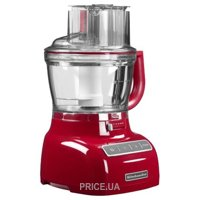 Фото KitchenAid 5KFP1335