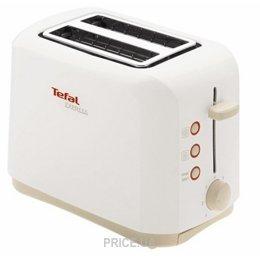 Tefal TT 3571