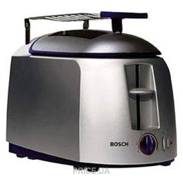 Bosch TAT 4620