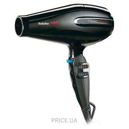 BaByliss BAB6510IRE