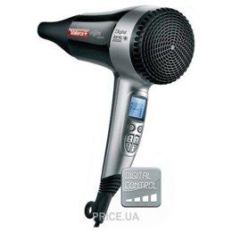 Valera i-Fan Digital Ionic 545.50