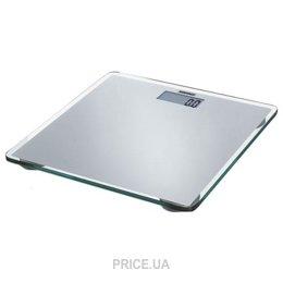 Soehnle 63538 Slim Design Silver