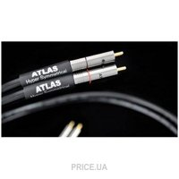 Фото Atlas Hyper Symmetrical (RCA-RCA) 0.75m