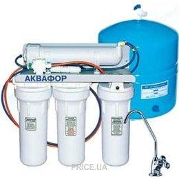Aquaphor Осмо-100 ПН (исполнение 6)