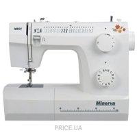 Сравнить цены на Minerva M85V