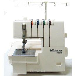 Minerva M3040