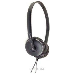 Audio-Technica ATH-ES3
