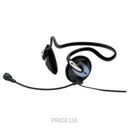 Trust Cinto Headset