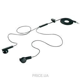 HTC RC E160