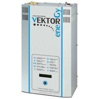 Фото Vektor VNL-8000-16 Lux
