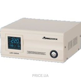 Luxeon LDR-1000VA