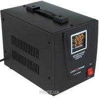 Сравнить цены на LogicPower LPT-1500RD