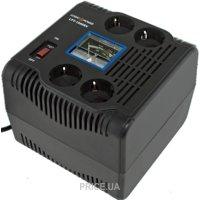 Сравнить цены на LogicPower LPT-1000RV