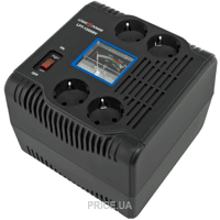 Сравнить цены на LogicPower LPT-1200RV