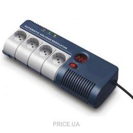 Luxeon RVK-800