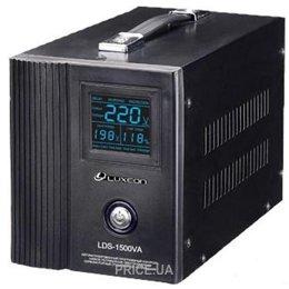 Luxeon LDS-1500 Servo