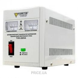 FORTE TVR-10000VA
