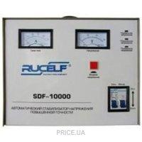 Фото RUCELF SDF-10000