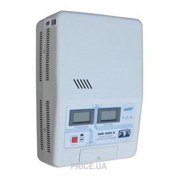 RUCELF SDW-5000-D