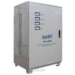 RUCELF SDV-3-45000