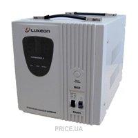 Фото Luxeon E-5000