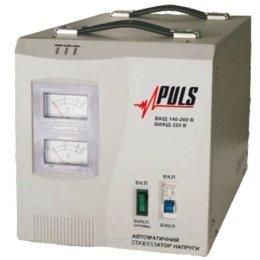 PULS RS-10000