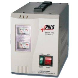 PULS RS-500
