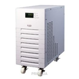 Powercom AR-20K-LCD