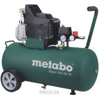 Фото Metabo Basic 250-50 W