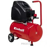 Фото EINHELL TH-AC 200/24 OF