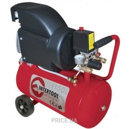 Intertool PT-0010