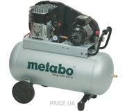 Фото Metabo Mega 490/100 W