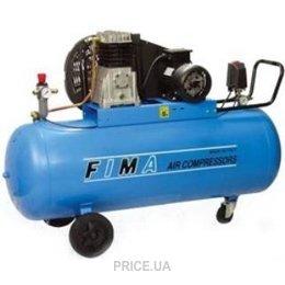 Fima Jumbo C16 100/3M