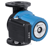 Фото IMP Pumps GHNbasic 40-190 F