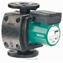 WILO TOP-S 65/10 DM
