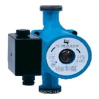 Фото IMP Pumps GHN 15/60-130