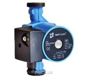 Фото IMP Pumps GHN 20/40-180