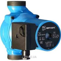 Фото IMP Pumps GHN 20/60-180