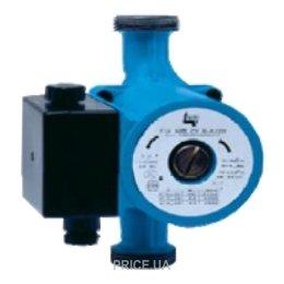 IMP Pumps GHN 25/40-130