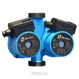 IMP Pumps GHND 32/120-180