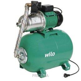 WILO MultiCargo HMC 605 1